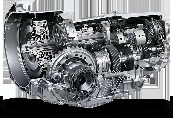gearbox shop
